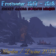Profile picture of §NG Warden Frostwater
