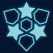 Аватар участника