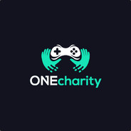 ONE‎‎charity