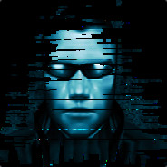 unnamed - steam id 76561198012635439