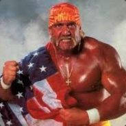 "hulk ""the real american"" hogan"