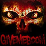 youtube.com/GiveMeBoom