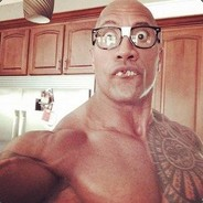 Dwayne_Skala_Johnson