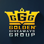 Golden Giveaways Group