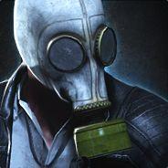 [๖ۣۜΔ]Dark's avatar