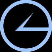 stalky's avatar