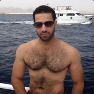 Steam Community :: handsome arabian man