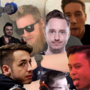 GeT_RiGhT stats