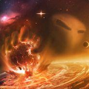 Steamアバター画像