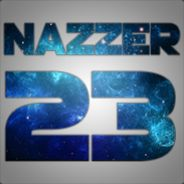 Nazzer