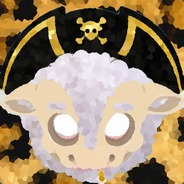 Piratesheep
