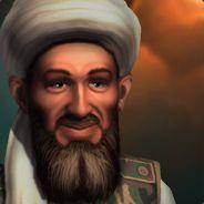 Gazy's avatar