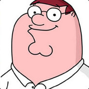 Peter Griffin profile picture