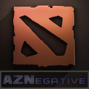 AZNegative