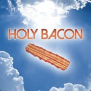 Immaculatebacon