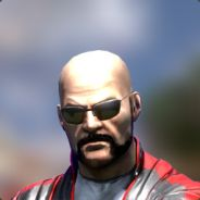 Kinky257's avatar