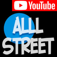 alllstreet YouTube