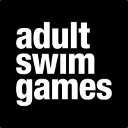 Adult Swim Games [Official]