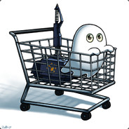 Ghostcart