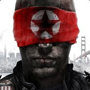 Rocky - steam id 76561198049680120