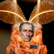 Grand Moth Tarkin