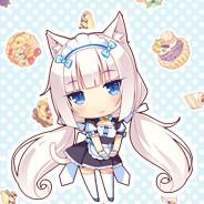 Newbie's avatar