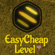 Steam Community :: #EasyCheap Level UP [BOT]