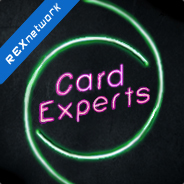 1:1 Card Trade Partners