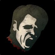 Steam user avatar image