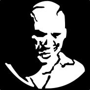 steam_profile_image
