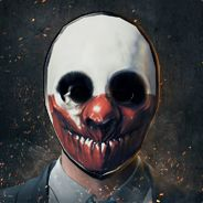 Hoànganh510 Steam Avatar