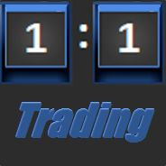 1:1 Trading