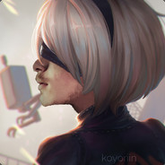 2B Saviour of Meta