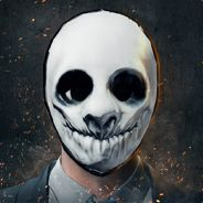 DeadSpiriT25's avatar