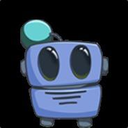 'MLG - Mature Luck Gaming' his avatar