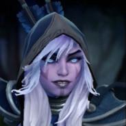 Ms. Average Geek's avatar