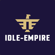 ACD Gametame.com Idle-empire.com