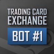 Masse monetaire bitcoin exchange