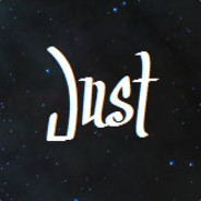 Just.[MG] ✅www.twitch.tv/justtr