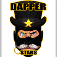 Steam Community :: Group :: ☆ Dapper Stars ☆
