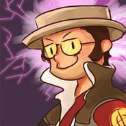 WiLLmaTiC's avatar