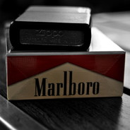 Marlboro︱CS.MONEY