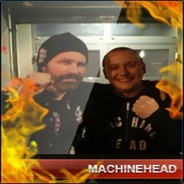 MachineHead profile picture