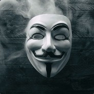 X_LEITH_ANONYMOUS