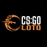 Lastchanse | csgobetkings.com