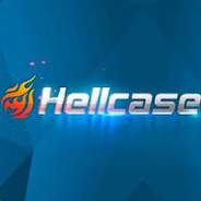 Hellcase| SHEA | ChiefMarketing