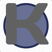 avatar_KaoKraft