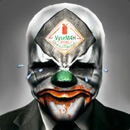 PAYDAY: The Vyse