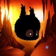 darktribble