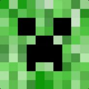 Avatar for AndyH